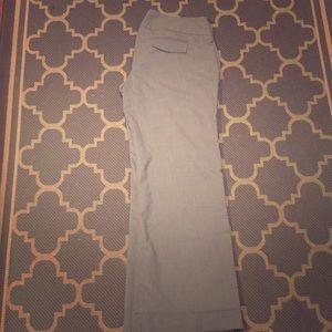 Maurices dress pants 15/16